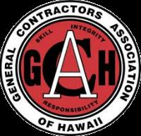 "The General Contractors Association (""GCA"") of Hawaii endorses Speaker Emeritus Calvin K.Y. Say for Honolulu City Council!"