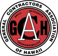 "The General Contractors Association (""GCA"") of Hawaii endorses Speaker Emeritus Calvin K.Y. Say for Honolulu City Council!"