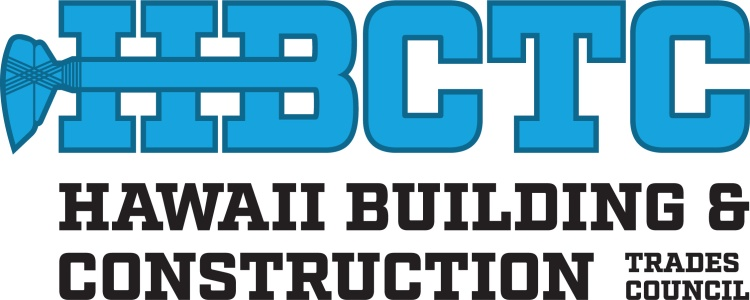 The Hawaii Building & Construction Trades Council endorsed Speaker Calvin K.Y. Say for Honolulu City Council District V!