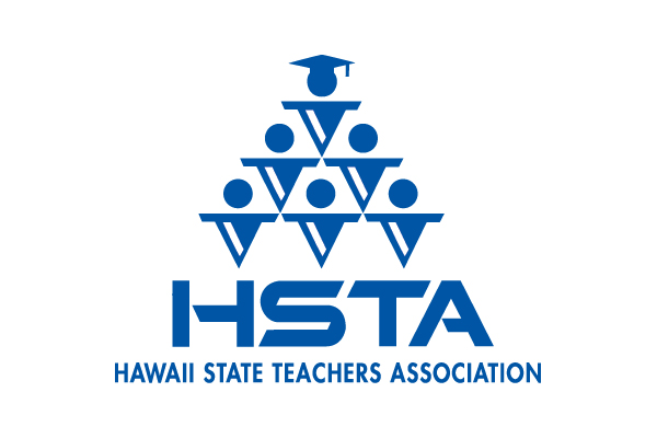 "The Hawaii State Teachers Association (""HSTA"") has endorsed Speaker Calvin K.Y. Say for Honolulu City Council for this 2020 elections!"